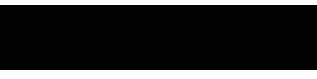 Magazine Arsvivendi Logo